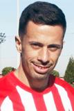 Hernán Santana