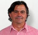 Fernando Llamas