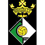 Novelda