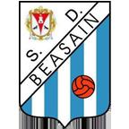 Calendario Tercera División Grupo 4 2019 - 2020 - Resultados ...