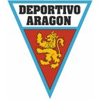 Dep. Aragon