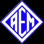 AEM SE