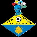 La Solana