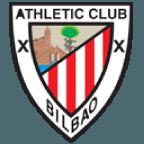 Athletic B
