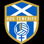 Granadilla Tenerife B