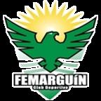 CD Femarguín Spar GC