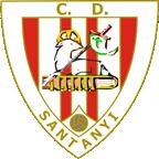 Santanyi