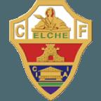 Elche