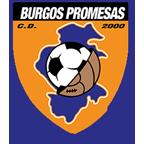 CD Burgos Promesas