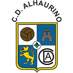 Alhaurino