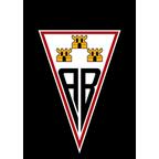 At. Albacete