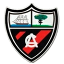 Arenas Club