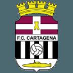 CartagenaFC