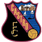 Castro FC