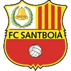 Santboià