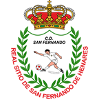S. Fernando