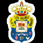 L.Palmas At