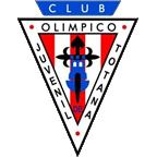 Olímpico Totana