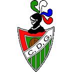 Guarnizo
