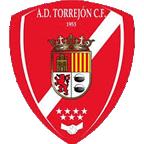 Torrejón CF
