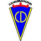 Valdelacalzada