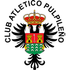 Atlético Pulpileño