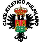 Pulpileño