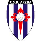 Arzúa