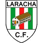 Laracha