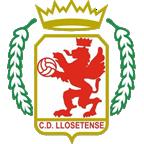 Llosetense