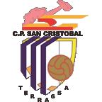 S. Cristóbal