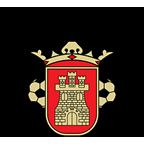 Espeleño
