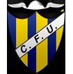 Guadalcacín