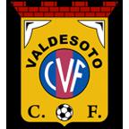 Valdesoto C.F