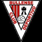 Bullense