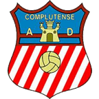 Complutense Alcalá