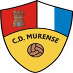 Murense