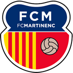 Martinenc