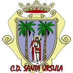 Sta Úrsula