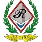 Valverdeño