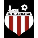 Azuaga