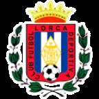 Lorca Dpva.