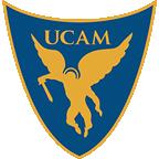 UCAM B Sangonera
