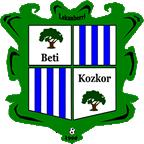Beti Kozkor K.E.