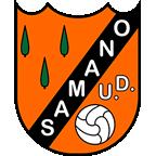 Sámano