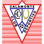 CD Calamonte