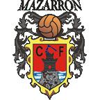 Mazarrón