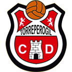 Torreperogil