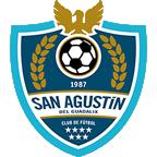 S. Agustín