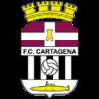 Cartagena B